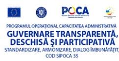 SIPOCA35